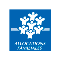 Caisse nationales des allocations familiales