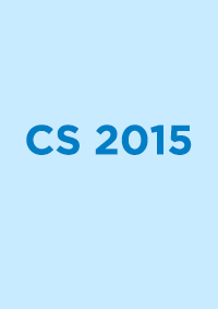 Comptes sociaux 2015