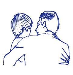 Développer le parrainage de proximité