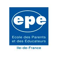 EPE-Île-de-France