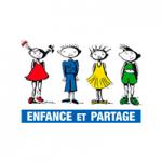enfance_et_partage_logo