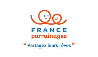 Fondation France Parrainages