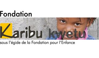 Fondation Karibu Kwetu