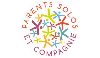 Parents solos