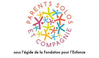 Fondation Parents solos et compagnie