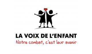 Fondation La Voix de l'Enfant