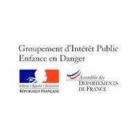Groupement d'Intérêt Public Enfance en Danger