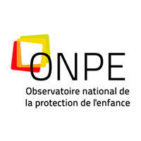 Observatoire national de protection de l'enfance