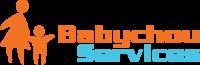 Logo Babychou