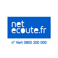 Dispositif Net-Ecoute
