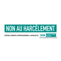 non_au_harcelement_logo