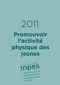 Promouvoir l'activité physique des jeunes