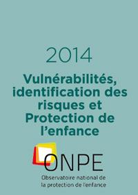 Vulnérabilités, identification des risques et Protection de l'enfance