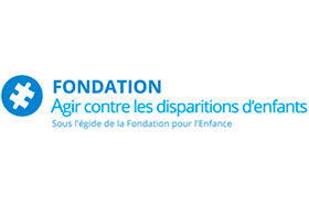 Fondation Agir contre les disparitions d'enfants