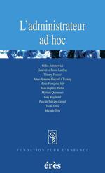 administrateur_ad_hoc