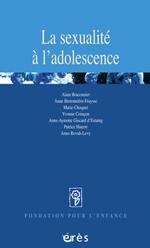 la_sexualite_a_ladolescence