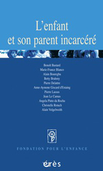 lenfant_parent_incarcere