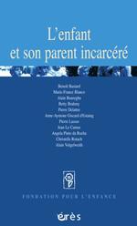 lenfant_parent_incarcere