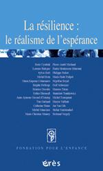 resilence_realisme_esperance