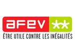 afev_logo