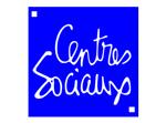 centres_sociaux_logo