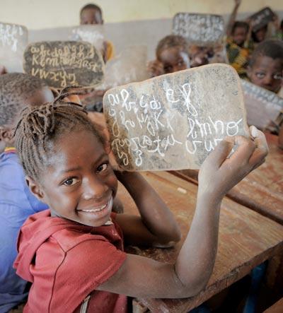 fondation_vision_du_monde_education