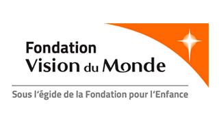 Fondation Vision du Monde