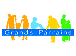 grands-parrains_logo