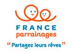 logo_france_parrainages
