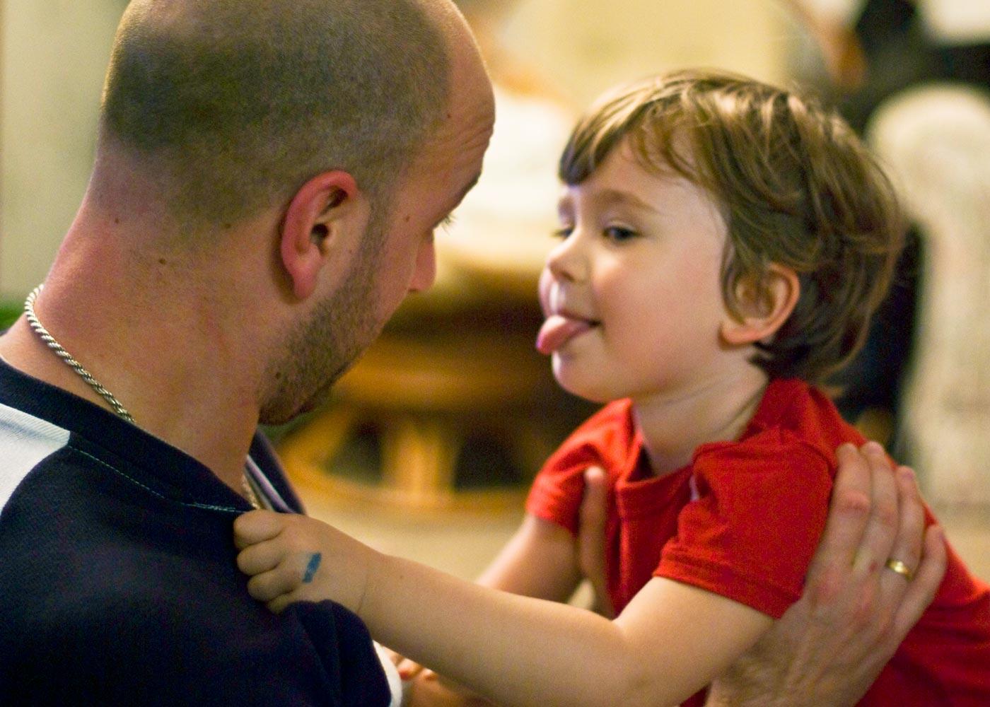 Sites de rencontres internationaux pour les parents célibataires