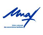 unaf_logo