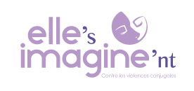 Logo d'Elle's Imagine'nt
