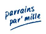 parrain_par_mille_logo