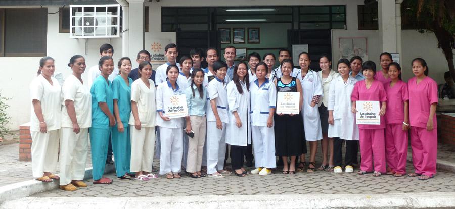 Fondation_Alain_Deloche_Pavillon_Enfants_Cambodge