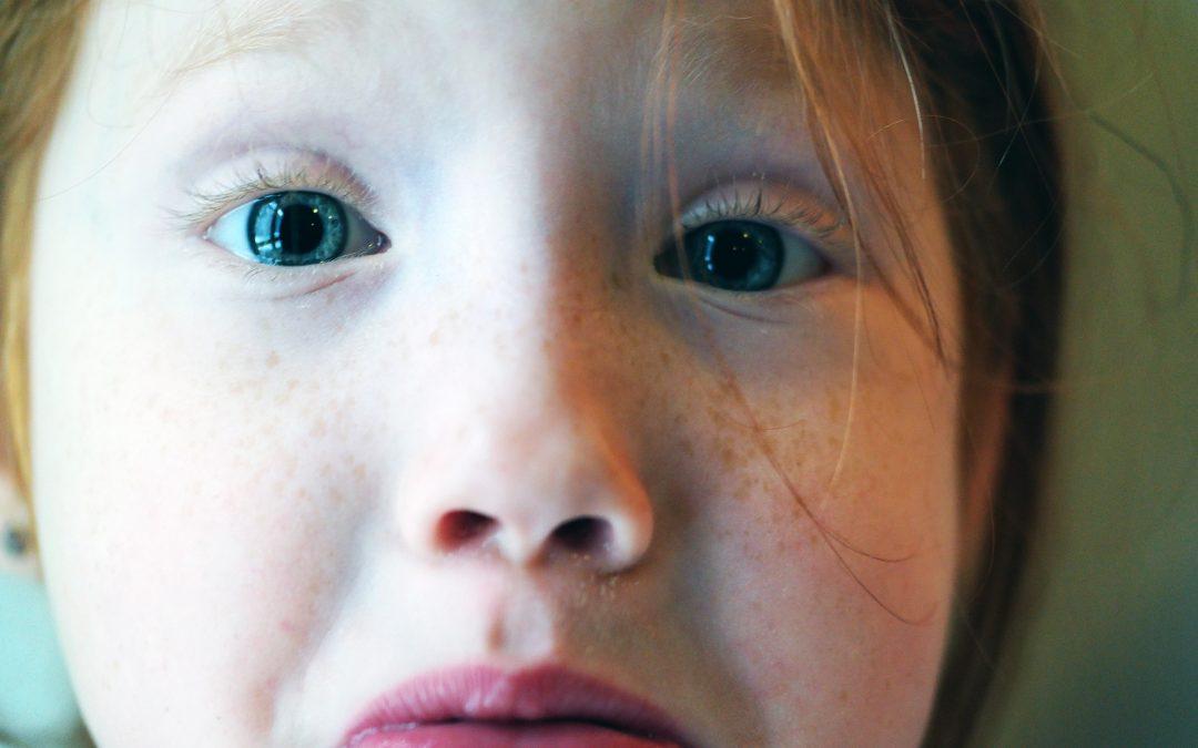 Le Conseil Supérieur de l'Audiovisuel interpelle Super Nanny