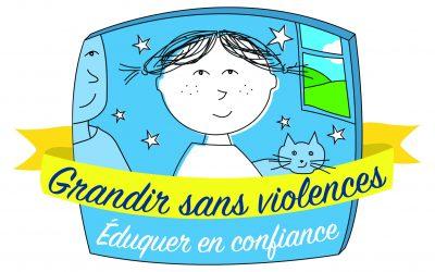 Les violences faites aux enfants sont l'affaire de tous !