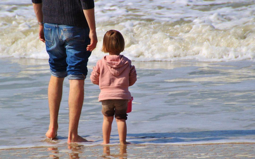 Parents Solos et Cie accompagne le pouvoir d'agir des familles monoparentales