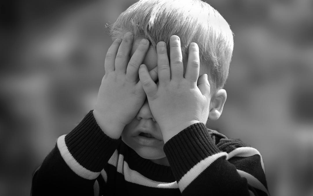 Les enfants, victimes collatérales des violences conjugales