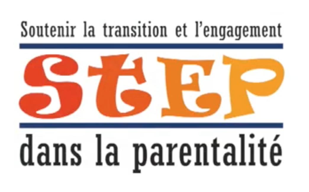 Un dispositif innovant : résilience et parentalité
