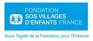 Fondation Enfants du soleil