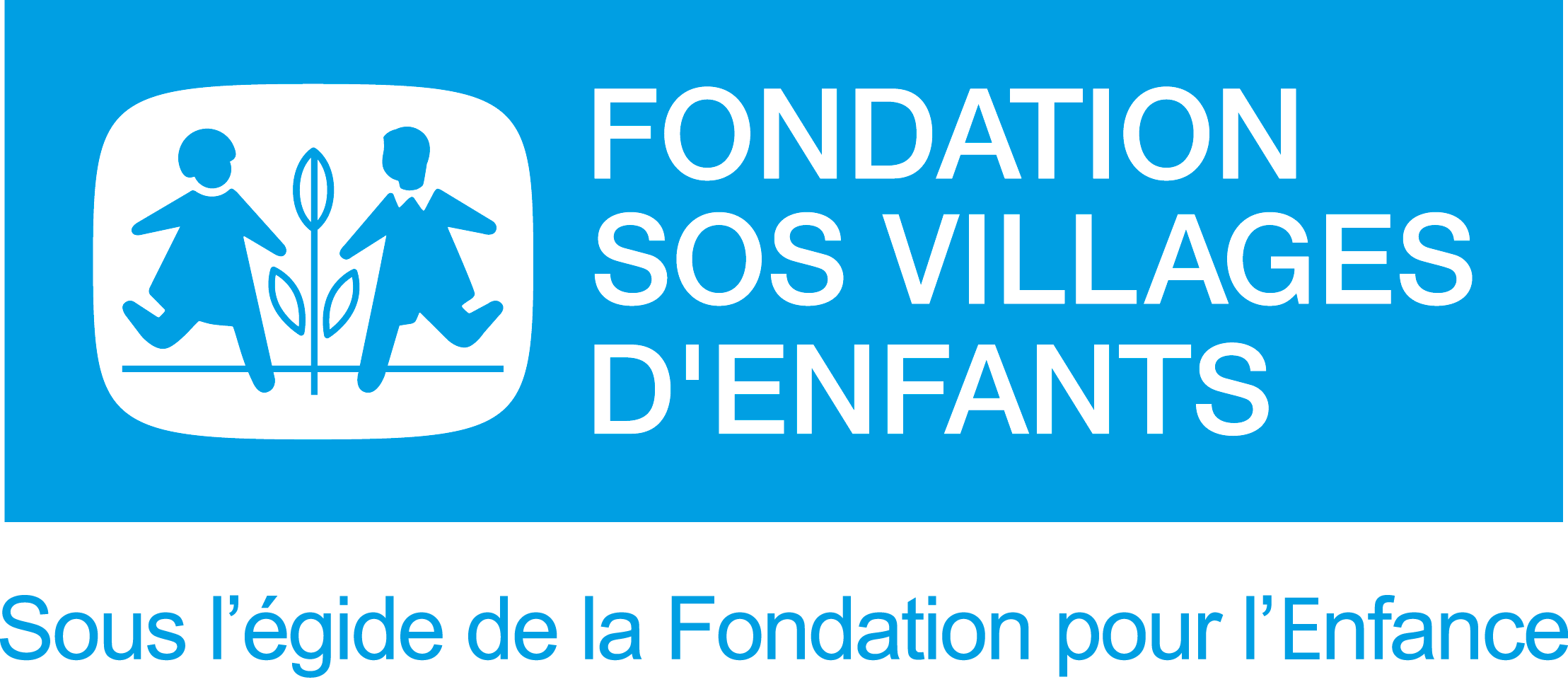 Fondation SOS Villages d'Enfants