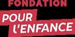 Fondation pour l'Enfance