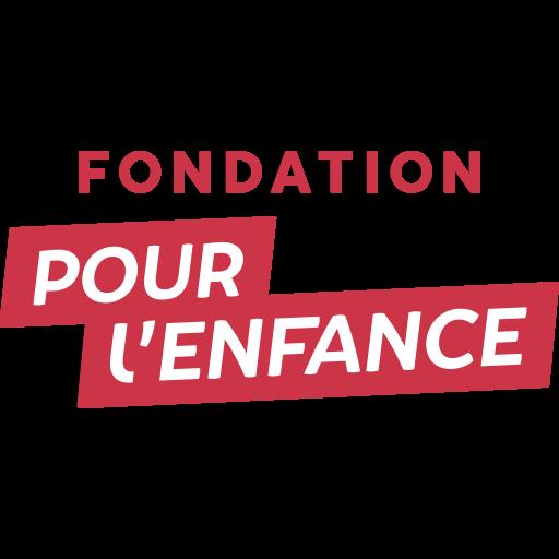 La Fondation Pour L Enfance Reconnue D Utilite Publique