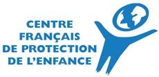 Centre Français de Protection de l'Enfance